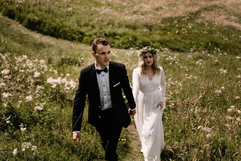 072 antrim wedding photographer northern ireland