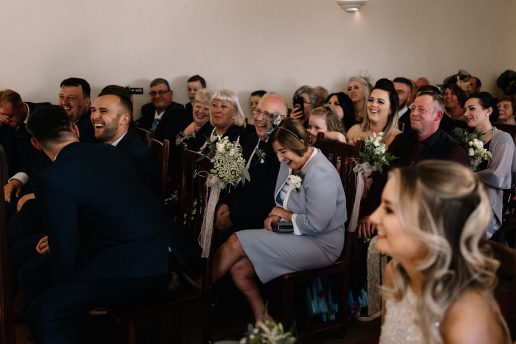 072 barnabrow house wedding photographer cork