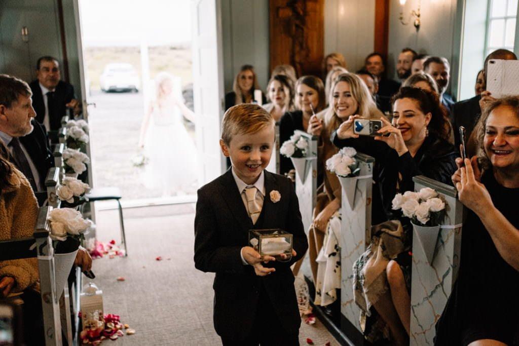 073 iceland wedding at hotel budir 1