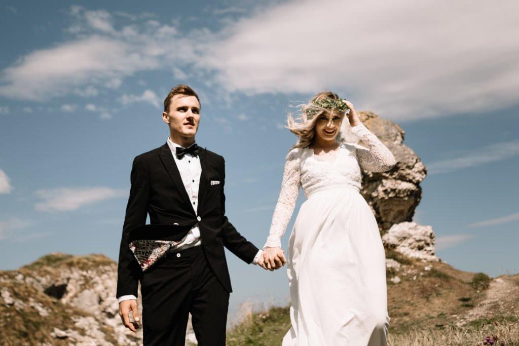 074 antrim wedding photographer northern ireland