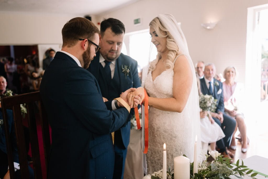 074 barnabrow house wedding photographer cork