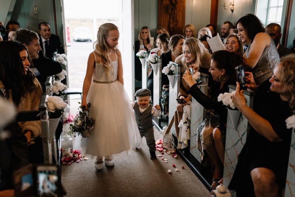 074 iceland wedding at hotel budir 1