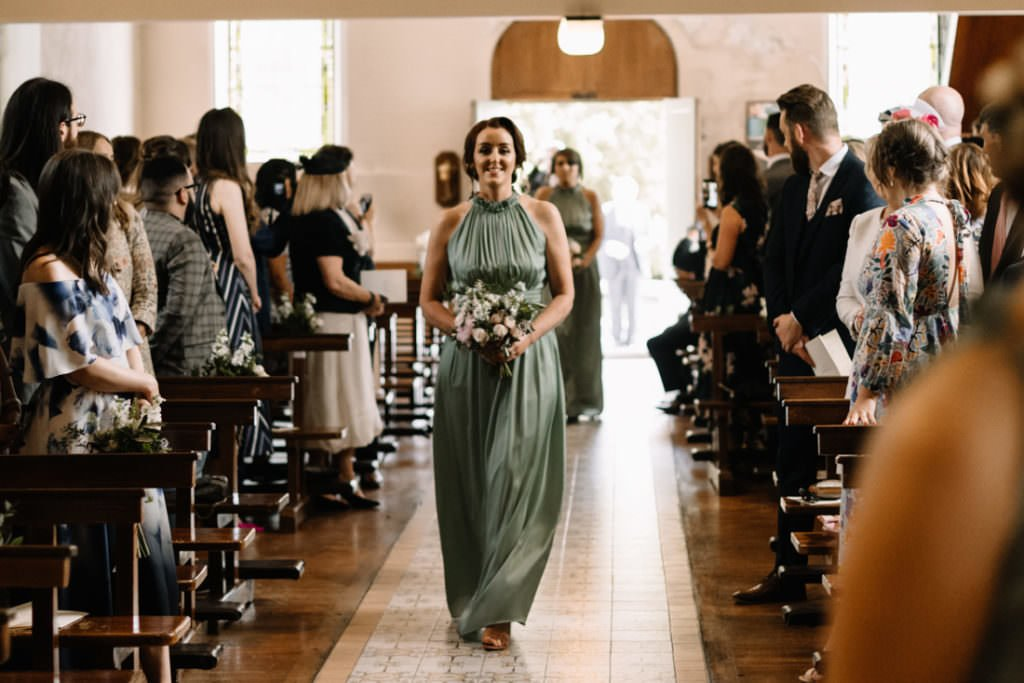 074 summer wedding at clonabreany house