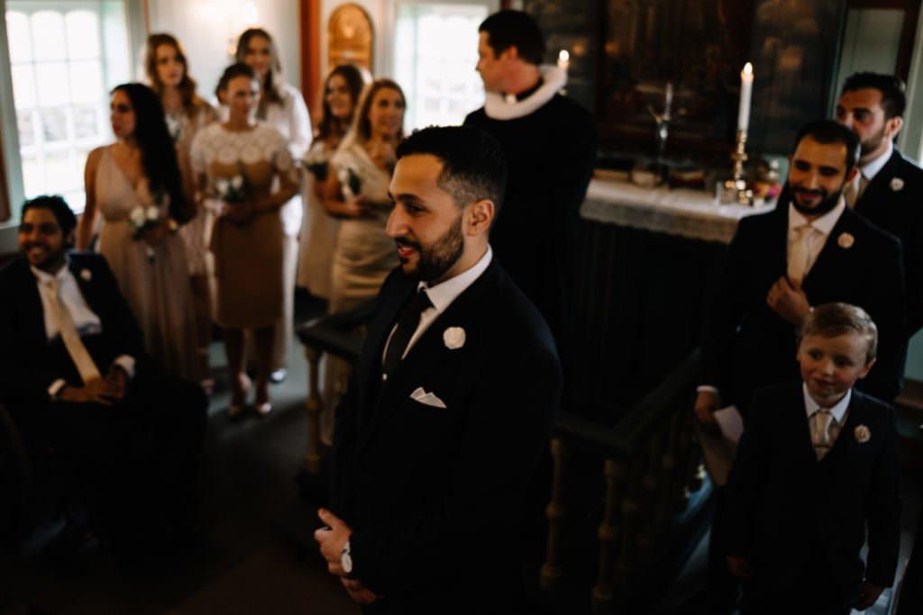 075 iceland wedding at hotel budir 1