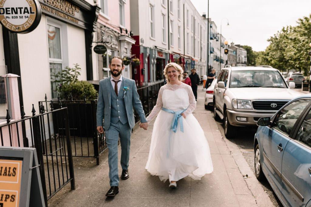 075 wrights findlater howth wedding photographer dublin