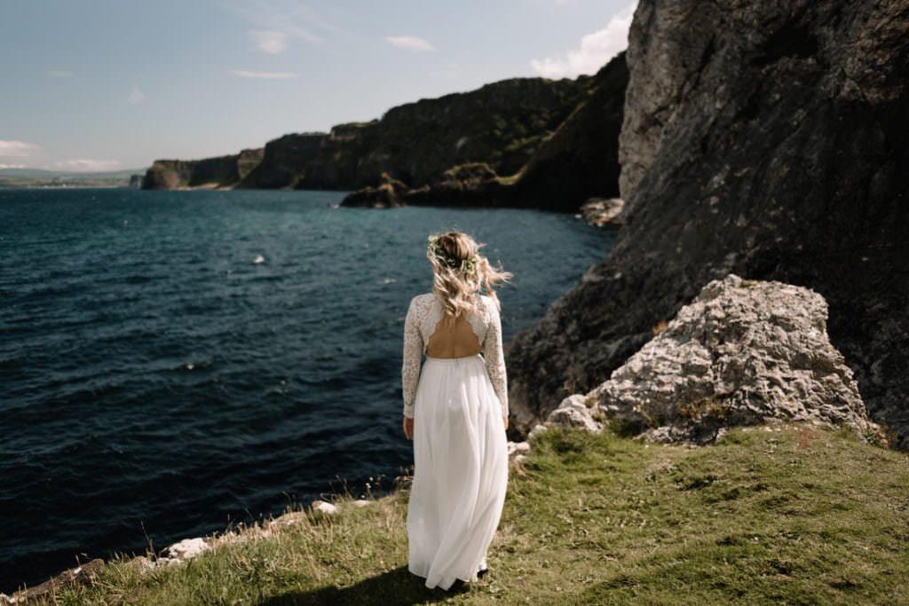 076 antrim wedding photographer northern ireland