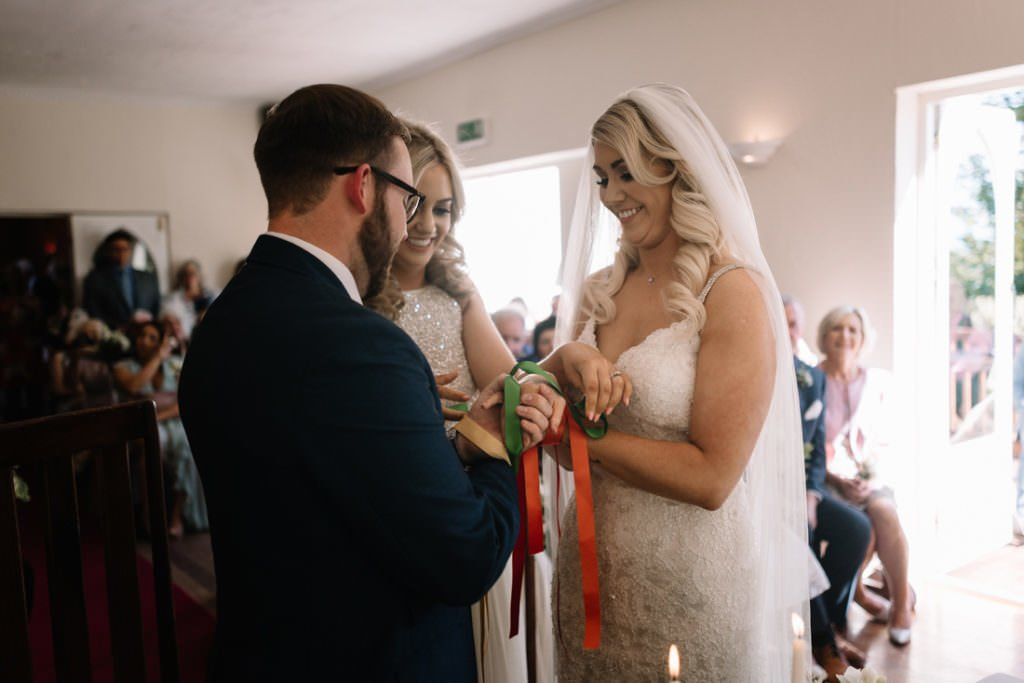 076 barnabrow house wedding photographer cork