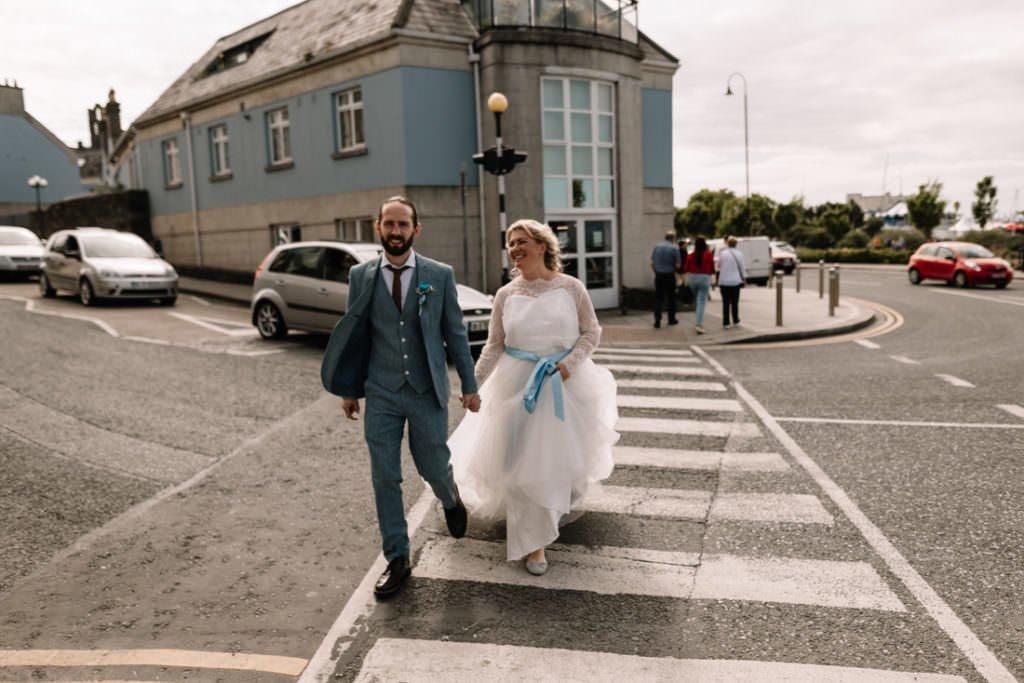 076 wrights findlater howth wedding photographer dublin