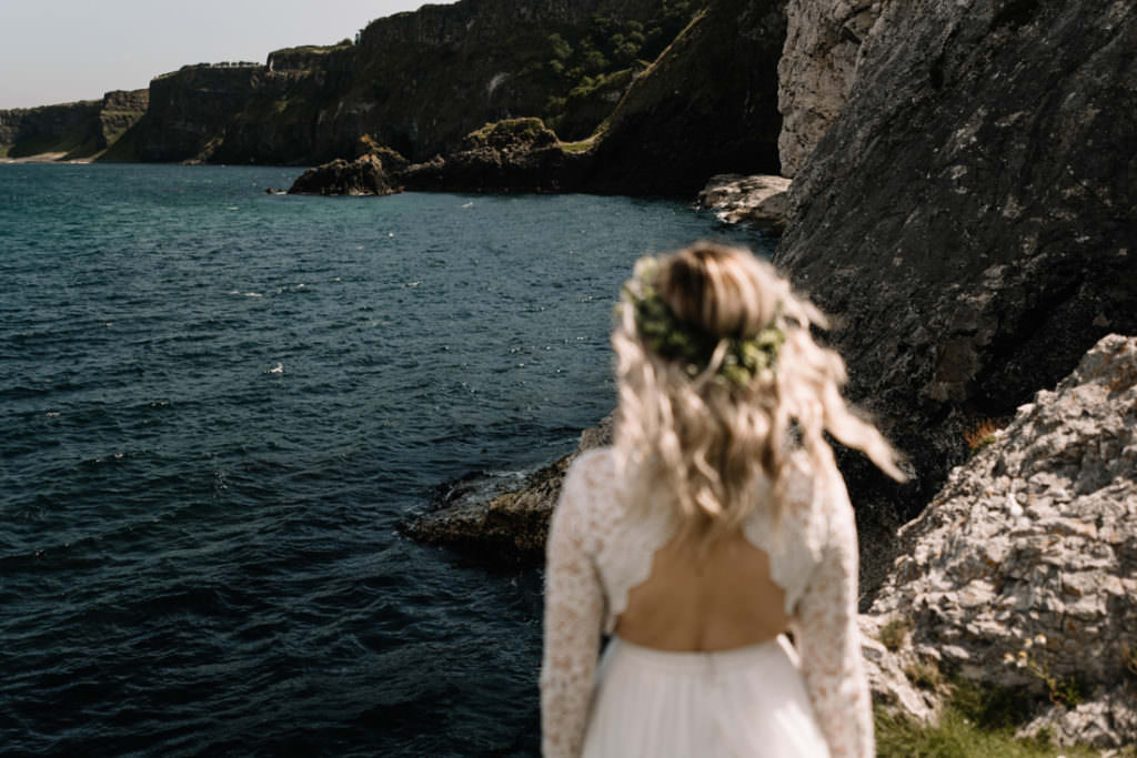 077 antrim wedding photographer northern ireland