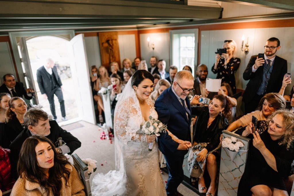 077 iceland wedding at hotel budir 1