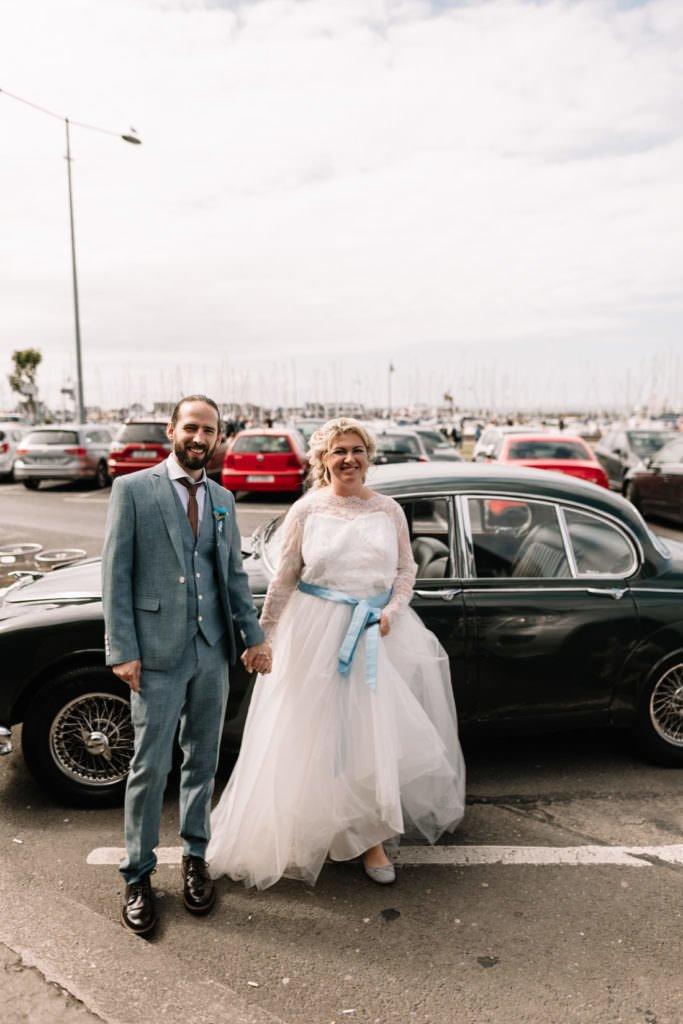 077 wrights findlater howth wedding photographer dublin