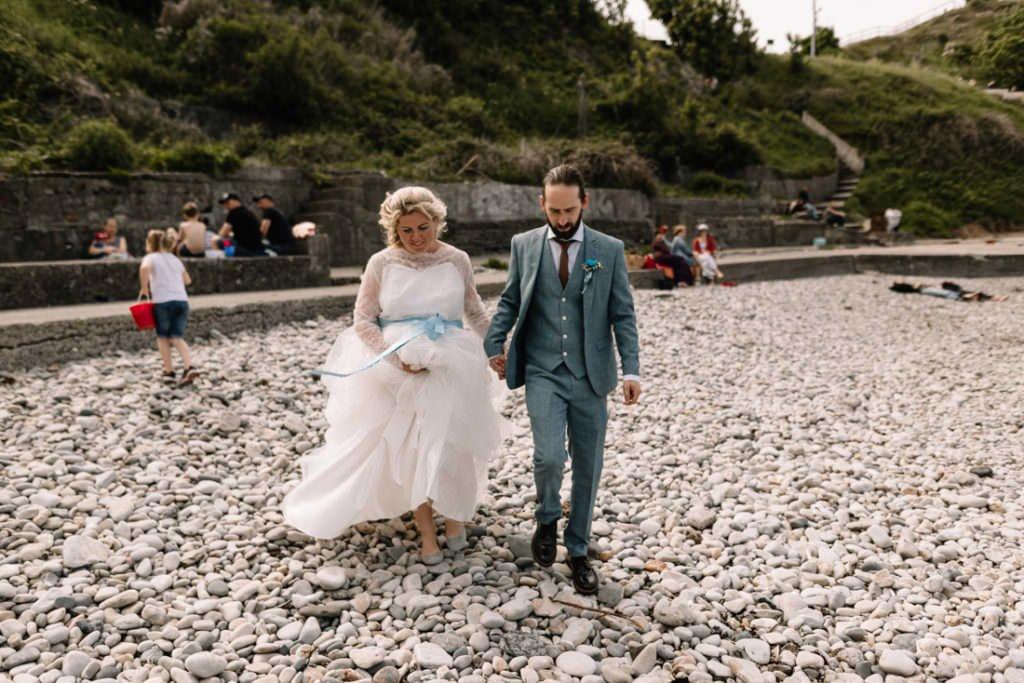 079 wrights findlater howth wedding photographer dublin
