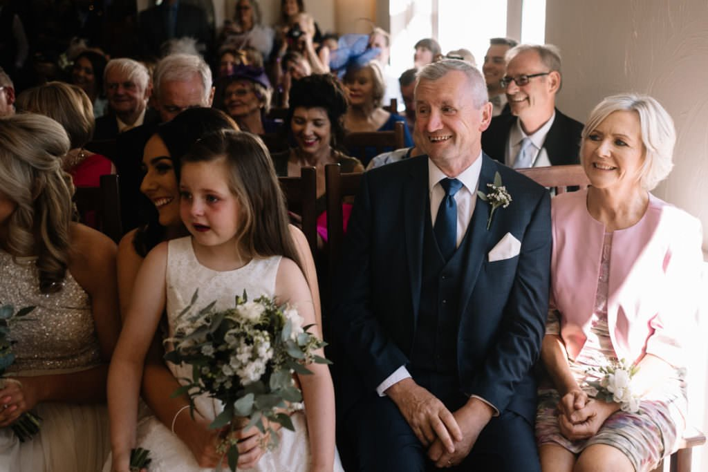 080 barnabrow house wedding photographer cork