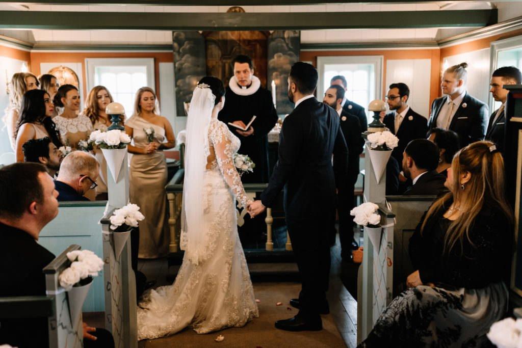 080 iceland wedding at hotel budir 1