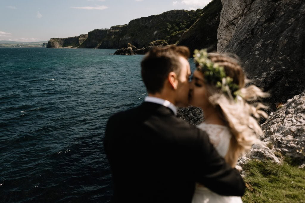 081 antrim wedding photographer northern ireland