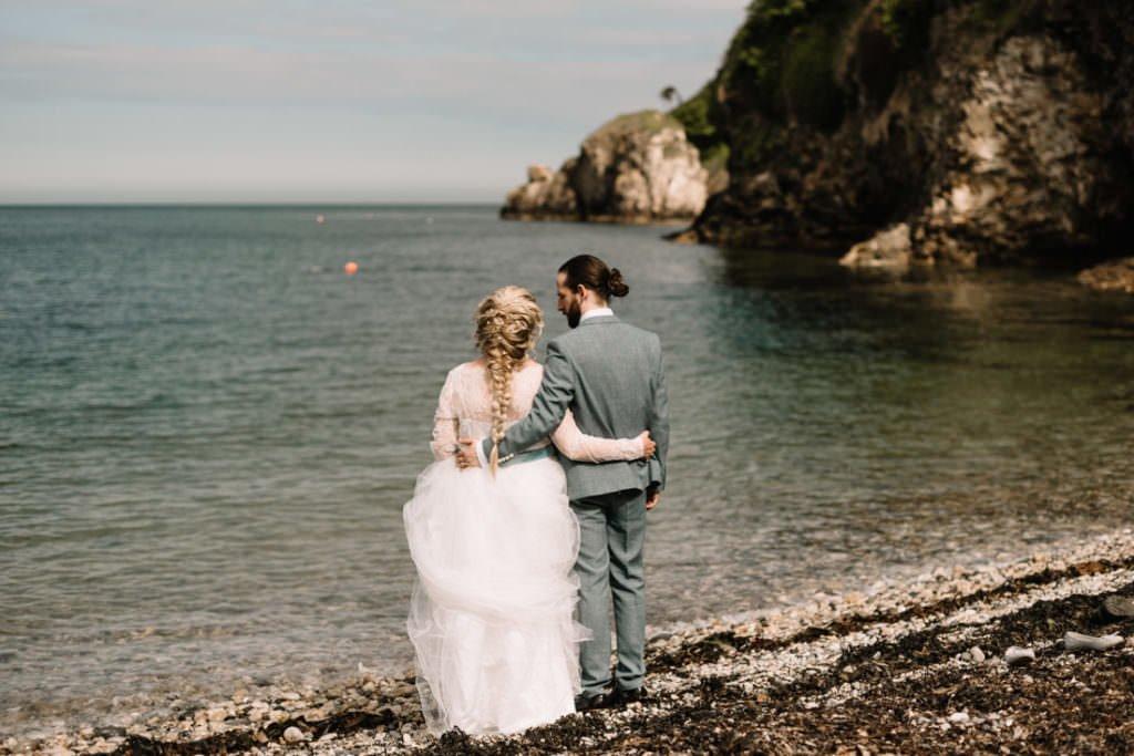 081 wrights findlater howth wedding photographer dublin