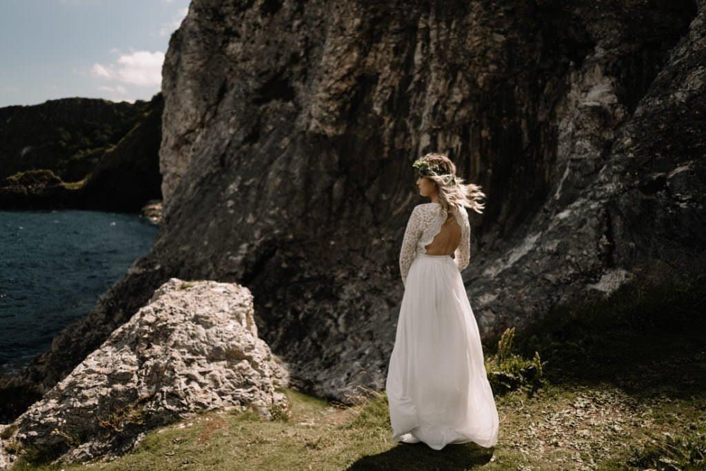 082 antrim wedding photographer northern ireland