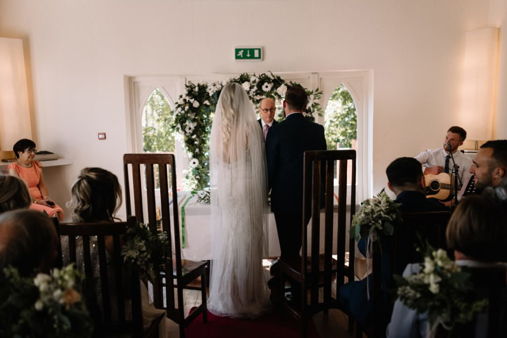 082 barnabrow house wedding photographer cork
