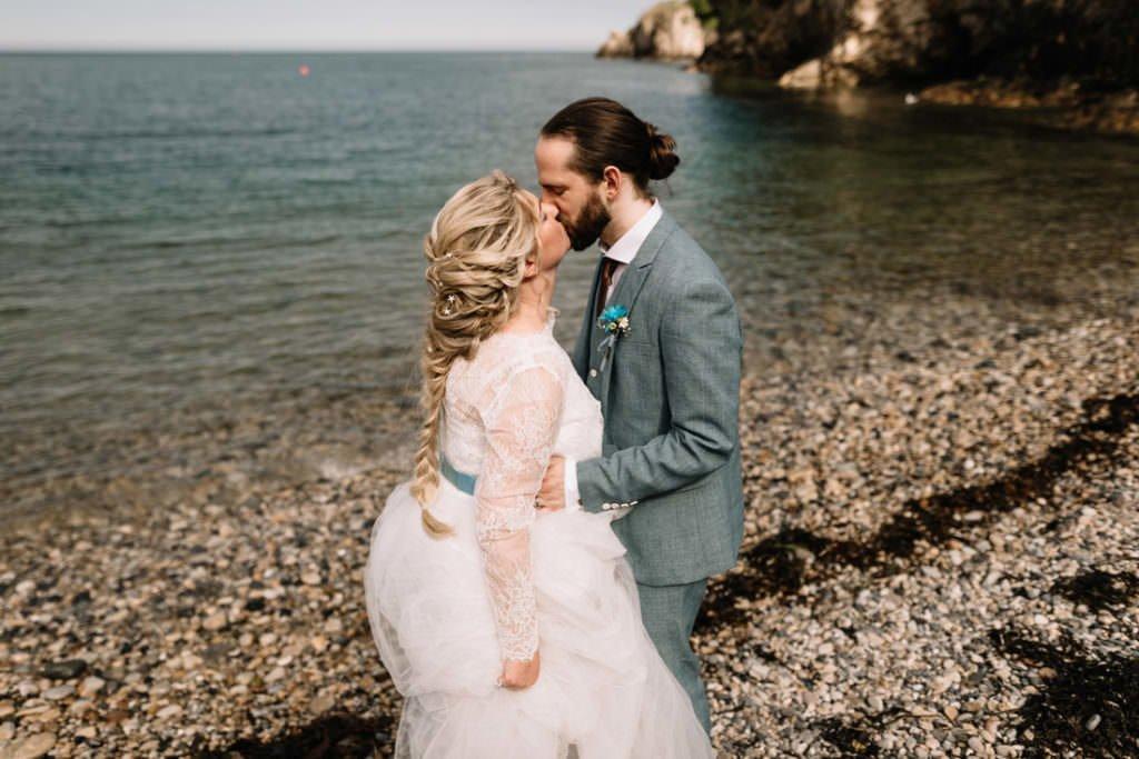 082 wrights findlater howth wedding photographer dublin