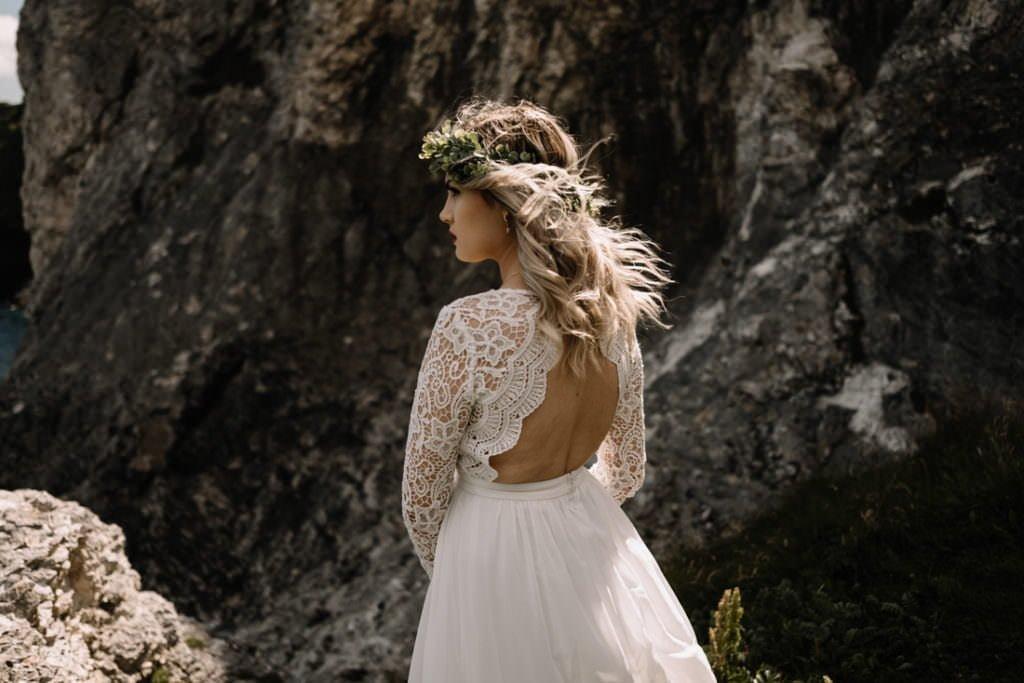 083 antrim wedding photographer northern ireland