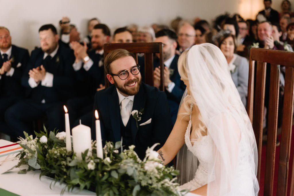 083 barnabrow house wedding photographer cork