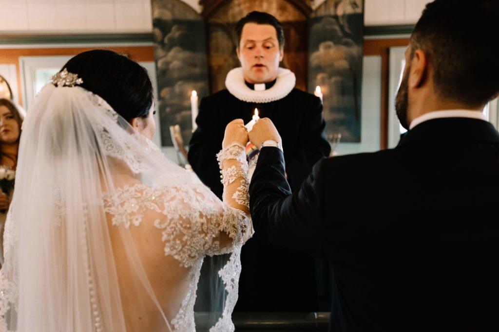 083 iceland wedding at hotel budir 1