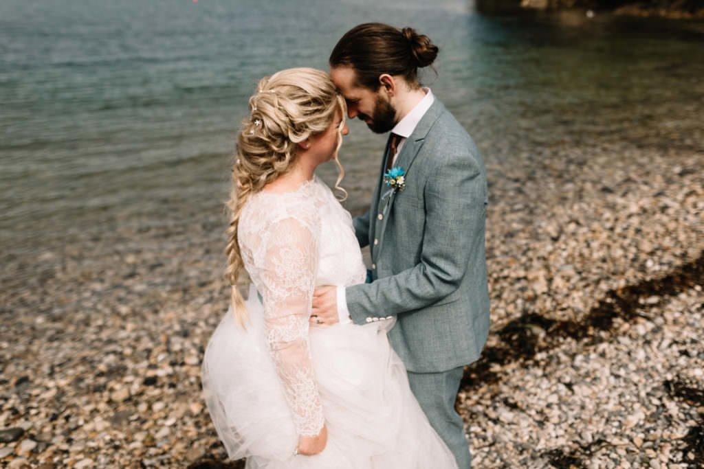 083 wrights findlater howth wedding photographer dublin
