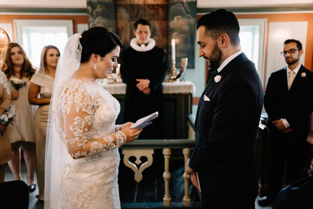 084 iceland wedding at hotel budir 1