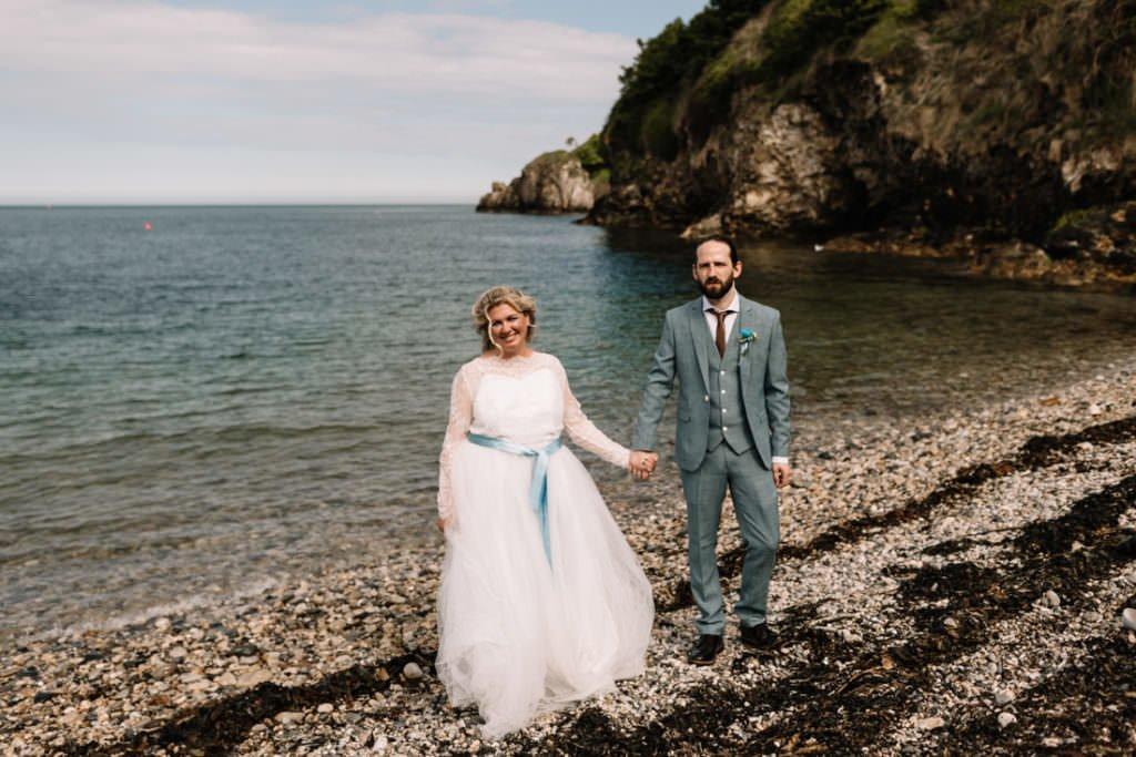 084 wrights findlater howth wedding photographer dublin