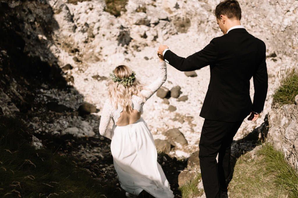 085 antrim wedding photographer northern ireland