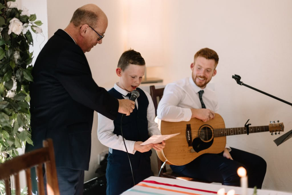 085 barnabrow house wedding photographer cork