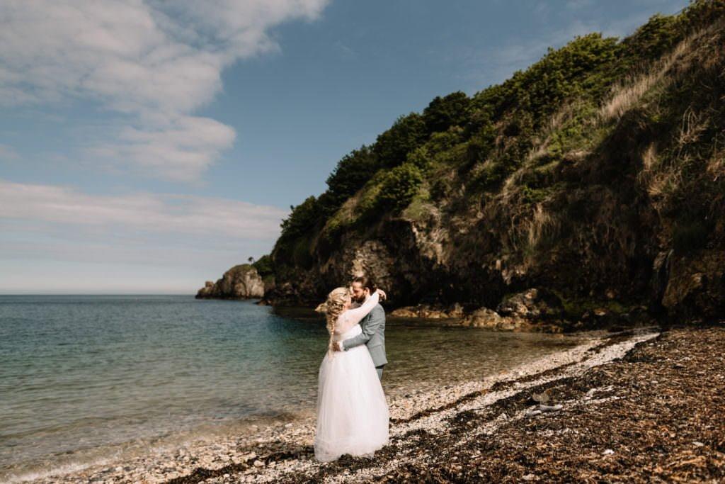 085 wrights findlater howth wedding photographer dublin