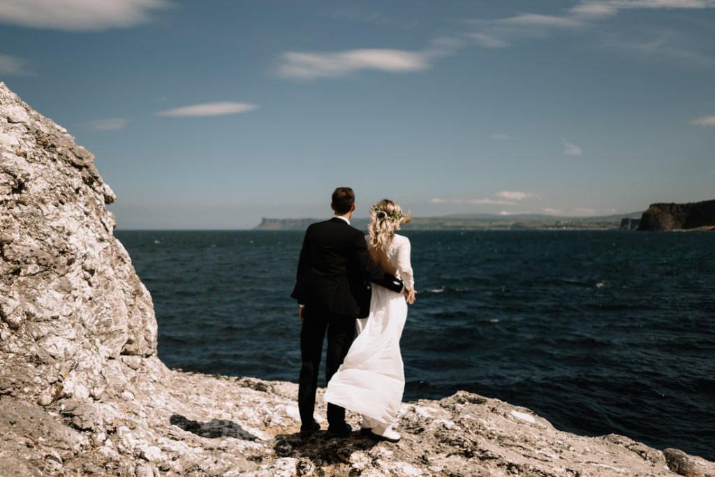 086 antrim wedding photographer northern ireland