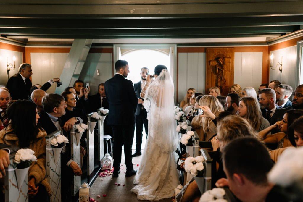 086 iceland wedding at hotel budir 1