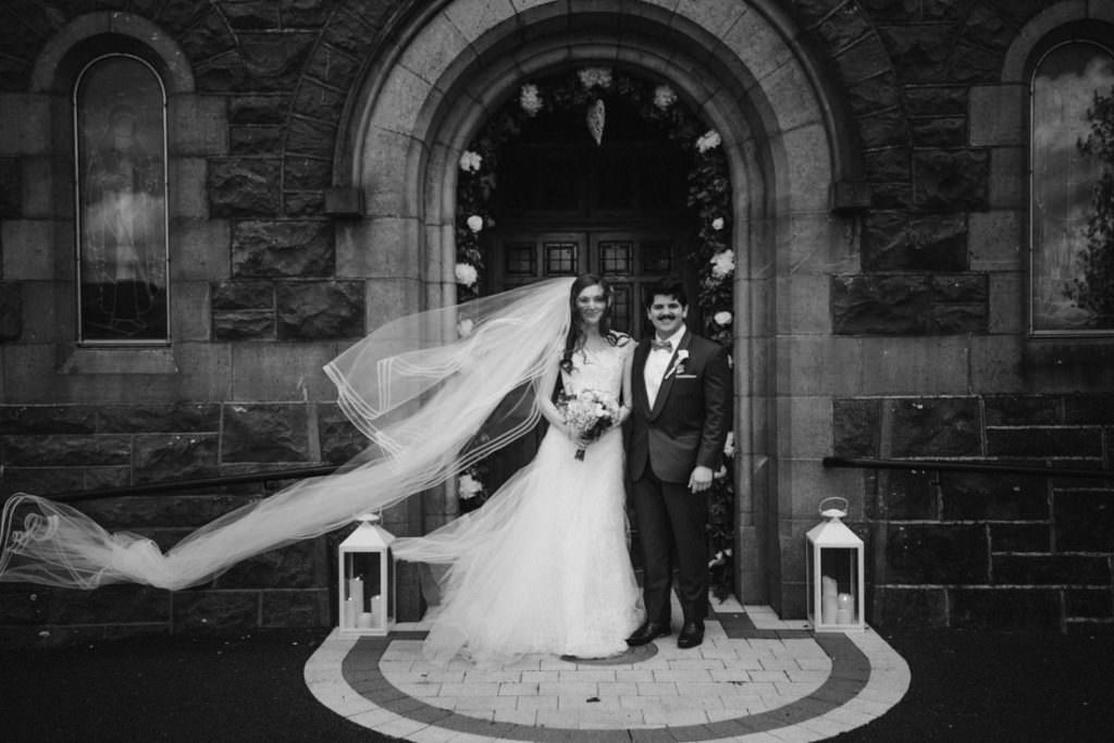 086 lodge at ashford castle wedding photographer mayo