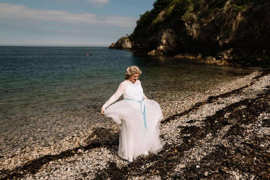 086 wrights findlater howth wedding photographer dublin