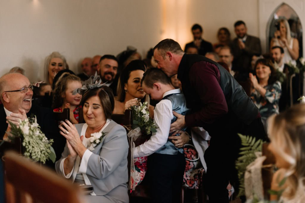 087 barnabrow house wedding photographer cork