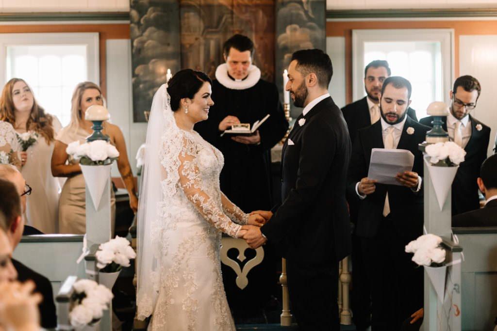 087 iceland wedding at hotel budir 1