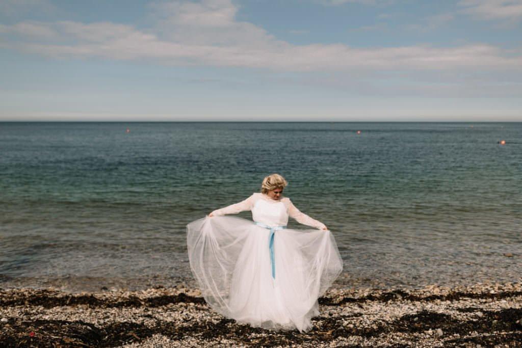 087 wrights findlater howth wedding photographer dublin