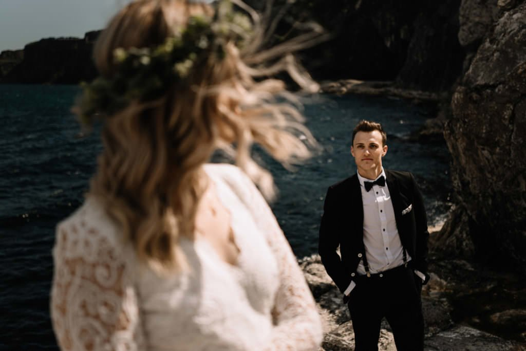 088 antrim wedding photographer northern ireland