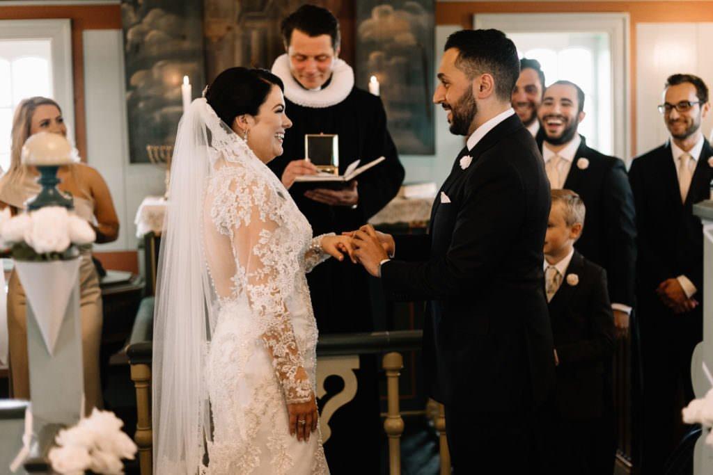 088 iceland wedding at hotel budir 1