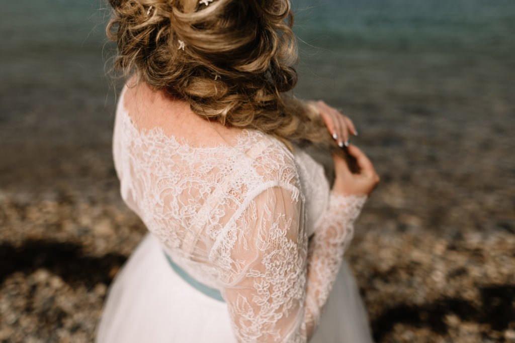 088 wrights findlater howth wedding photographer dublin