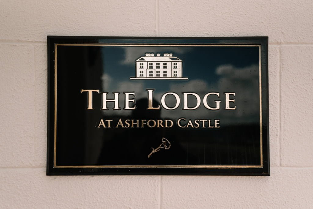 089 lodge at ashford castle wedding photographer mayo