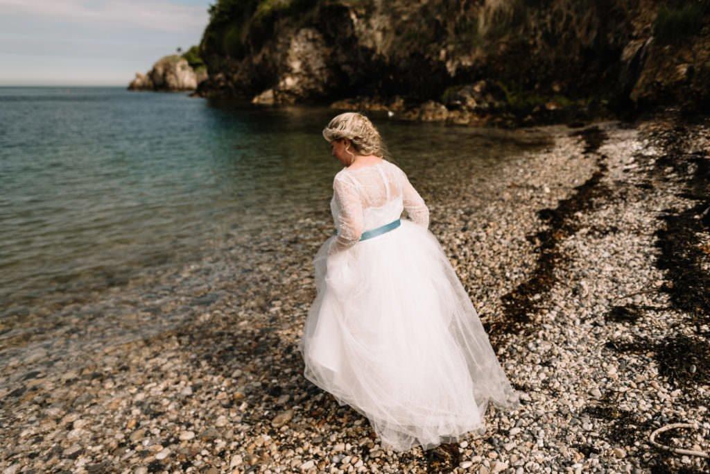 089 wrights findlater howth wedding photographer dublin
