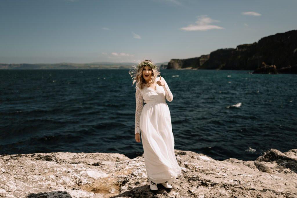 090 antrim wedding photographer northern ireland