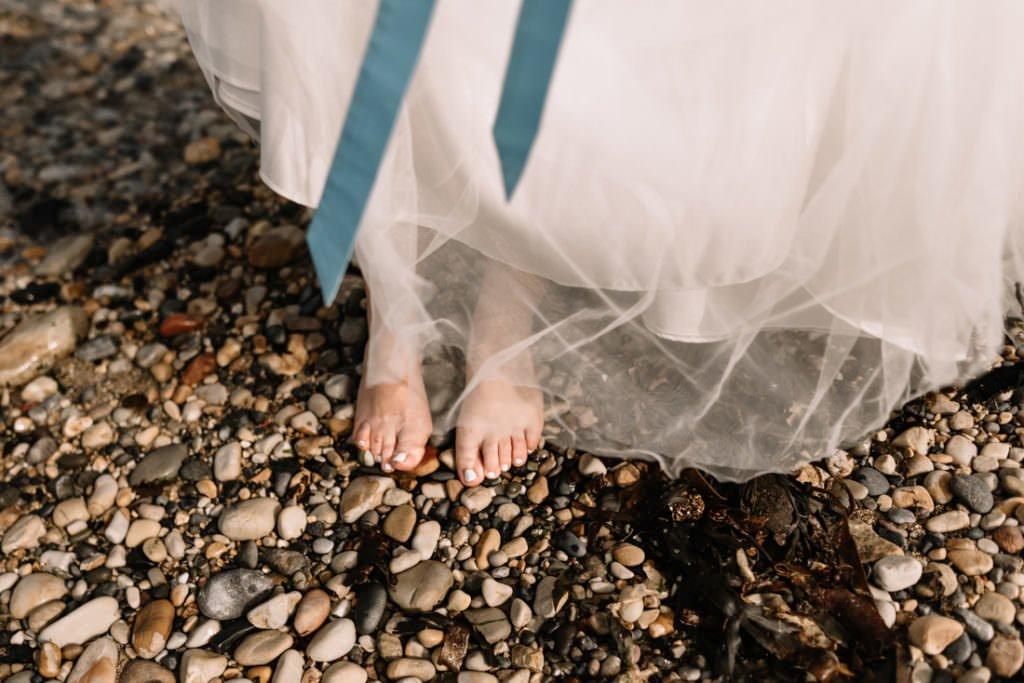 090 wrights findlater howth wedding photographer dublin