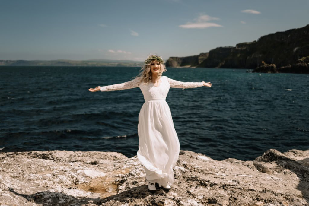 091 antrim wedding photographer northern ireland