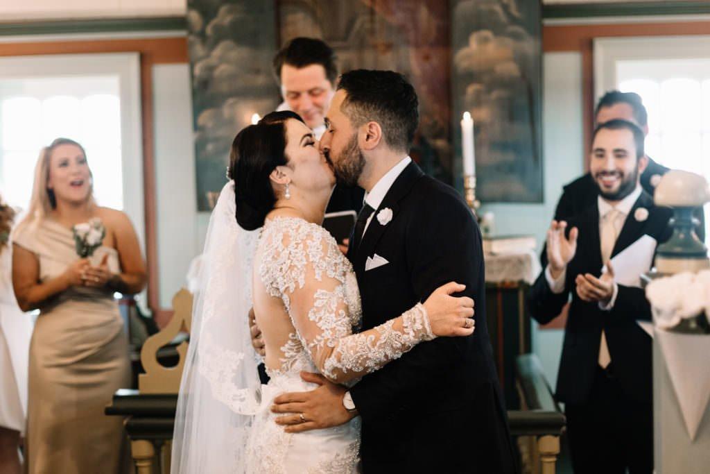 091 iceland wedding at hotel budir 1
