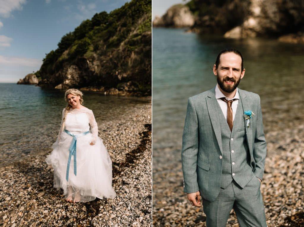 091 wrights findlater howth wedding photographer dublin