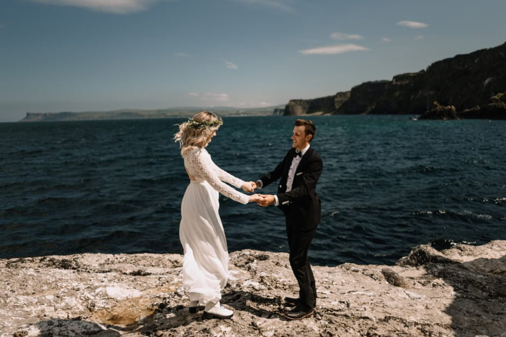 092 antrim wedding photographer northern ireland